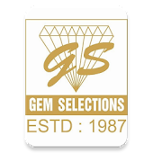 Gem Selections (Unit of Khanna Gems Private Ltd.)