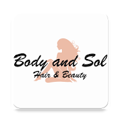 Body and Sol