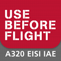 A320 Trainer (EISI IAE) icon
