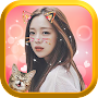 Cat Face Pro APK icon