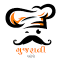 Gujarati Recipes - ફેમસ વાનગીઓ icon