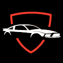Bra Motors icon