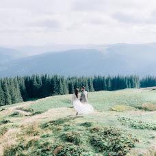 Wedding photographer Sergey Butko (sbutko90). Photo of 05.02.2018