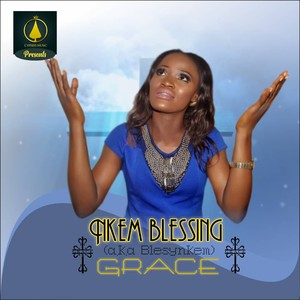 Cover Art for song Grace instrumental
