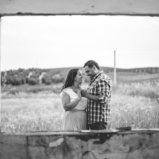 Wedding photographer Francisco Amador (amador). Photo of 03.06.2016