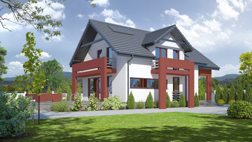 projekt Oleśnica 32