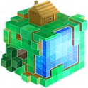 Lucky Craft: Free Adventure icon
