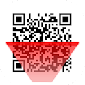 Super QR Code Scanner icon