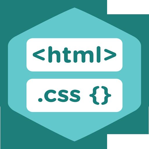 HTML - HTML5 - JavaScript (app)
