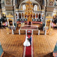 Wedding photographer Natalya Timofeeva (TimofeevaFoto). Photo of 15.01.2017