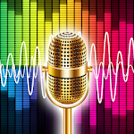 Autotune Song Maker – Tune Your Voice 1.1
