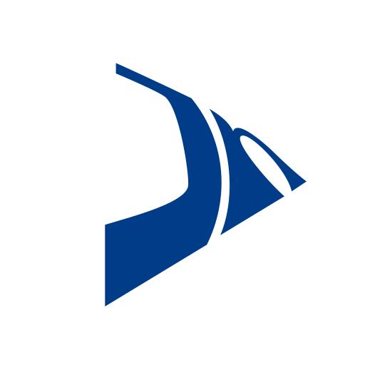 NEXT CO.,LTD avatar image