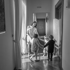 Wedding photographer Luigi Di Gennaro (luigidigennaro). Photo of 17.08.2015