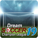 Ultimate Dream Soccer League Championship 2019 APK