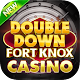 Casino Slots DoubleDown Fort Knox Free Vegas Games