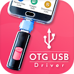 USB To OTG 1.1