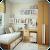 Teenage Bedroom Ideas file APK Free for PC, smart TV Download