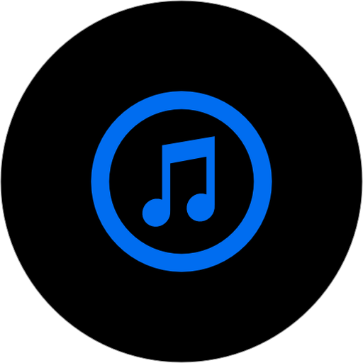 Music List Generator