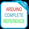 Arduino Complete Pro