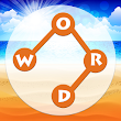 Word Crossy : WordScapes Cookies Brain Connect 2