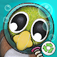Ducklas: It's Recycling Time APK