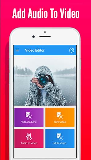 MP3 Converter - video MP3 Converter screenshots 3