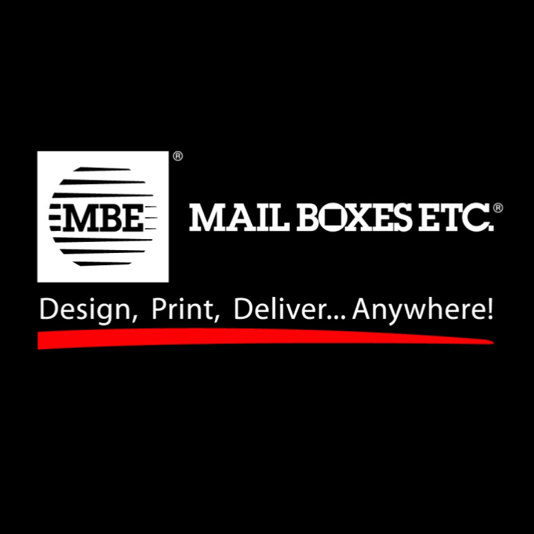 Same day couriers by mbe in sydney printing reheart Images