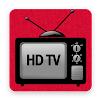 Free HD mobile tv online