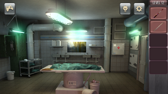 Escape The Bathroom Free Download psycho escape - android apps on google play
