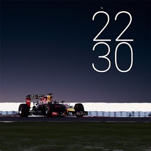 Red Bull Wallpapers: miniatura de captura de pantalla