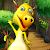 Talking Dragon file APK Free for PC, smart TV Download