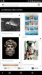 Fabrique des contes for PC-Windows 7,8,10 and Mac apk screenshot 3
