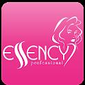 App Modelos Essency