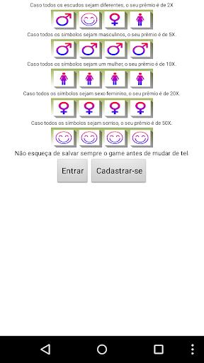 CashReal