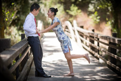 Wedding photographer Emilio Navas (emilionavas). Photo of 11.08.2015