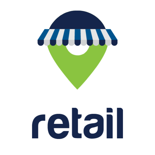 Billing and Invoicing Software - Zopper Retail POS