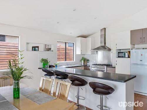 Photo of property at 156 Riverside Drive, Tumbulgum 2490