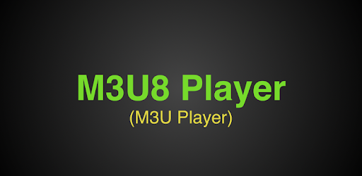 M3U8 Player (M3U Player) - Apps on Google Play