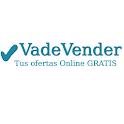 VadeVender. Empleo,Motor,Casas icon