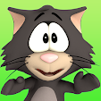 Tap the Cat.. file APK for Gaming PC/PS3/PS4 Smart TV