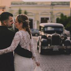 Wedding photographer Gabo Preciado (preciado). Photo of 05.02.2016