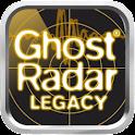 Ghost Radar®: LEGACY icon
