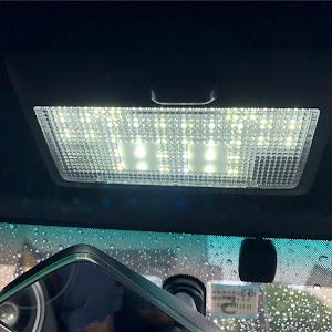 86  GT 2018のLEDのカスタム事例画像 フッキー86さんの2018年07月28日10:02の投稿
