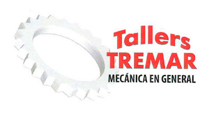 Tallers Tremar