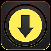 Videoder Torrent Downloader