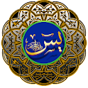 Kitab-E-Yaseen icon