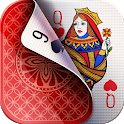 Baccarat Online: Baccarist icon