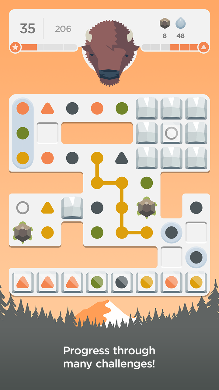 Dots & Co screenshot #5