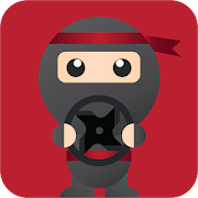 App Ninja Driver APK for Windows Phone