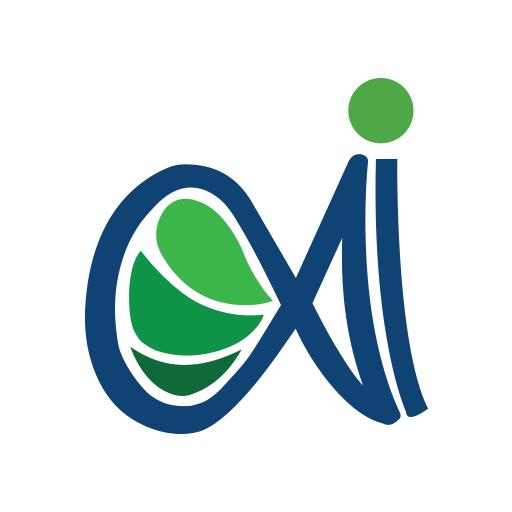 App Innovation avatar image